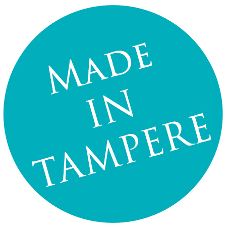 Made in Tampere